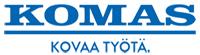 komas_logo