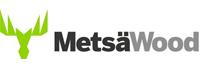 metsawood