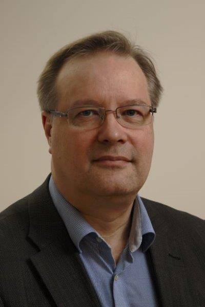 Markku Lähteenmäki, Koskisen Oy